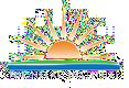 NELAC Logo